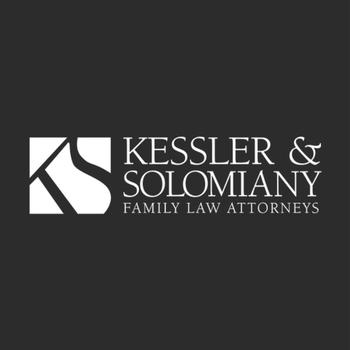 Kessler & Solomiany, LLC image 12