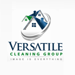 Versatile Cleaning Group - Fishers Carpet Cleaning