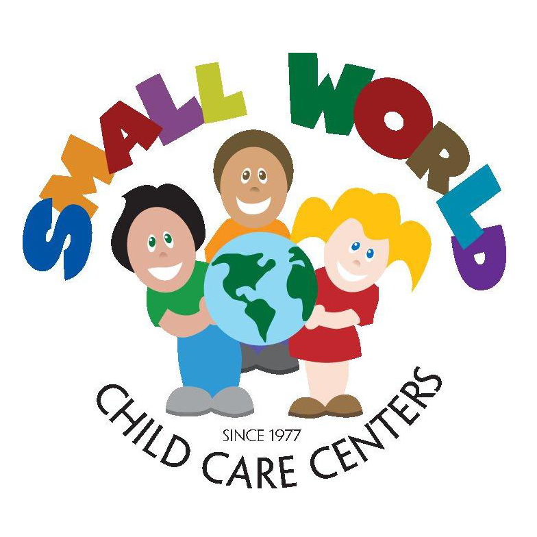 Small World Child Care of West Jordan