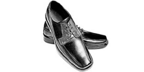 Sofia Shoe Repair Service image 1