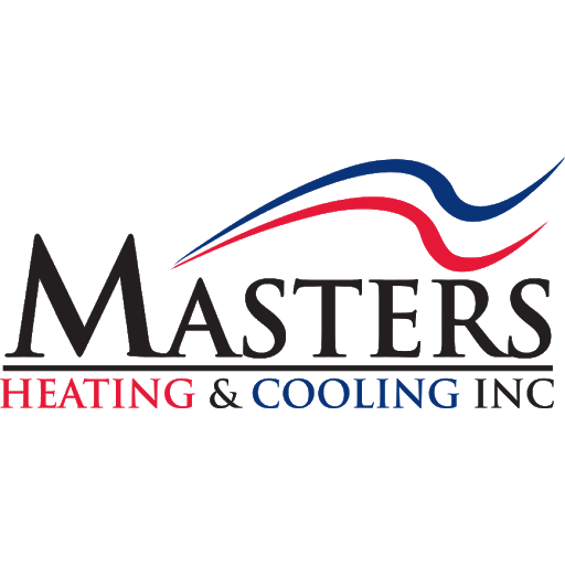Masters Heating & Cooling