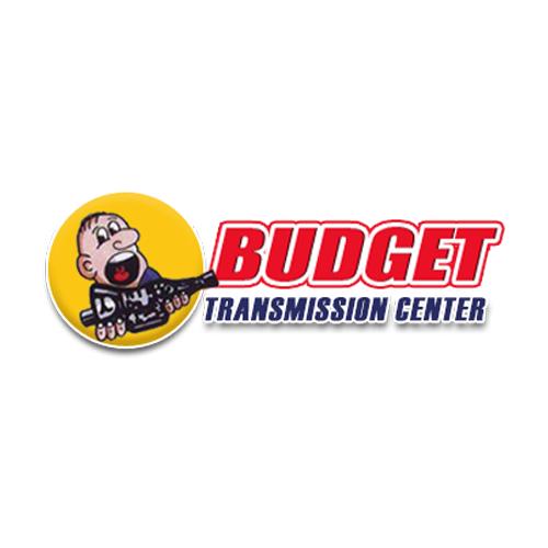 Budget Transmission Center