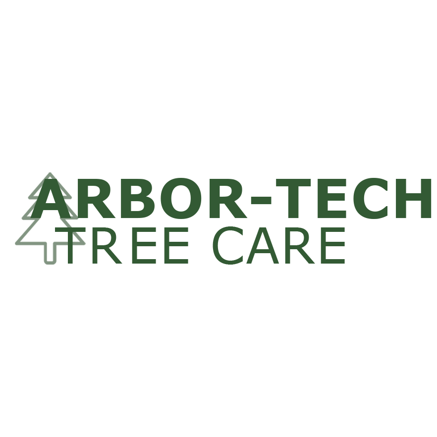Arbor-Tech