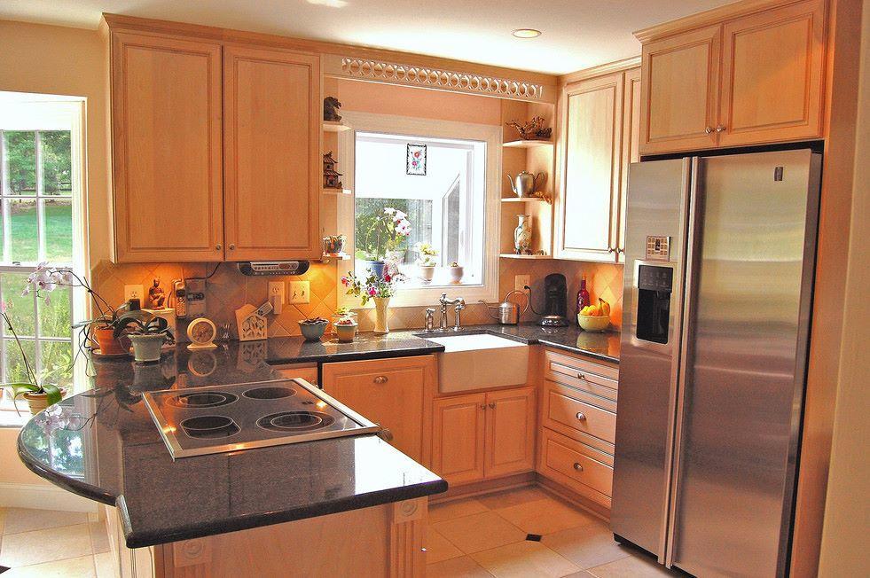 Apex Custom Homes, Inc image 1