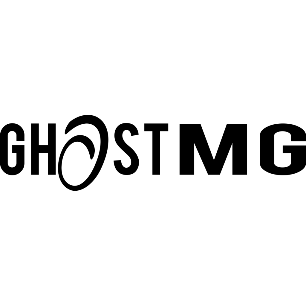 Ghost Marketing Group