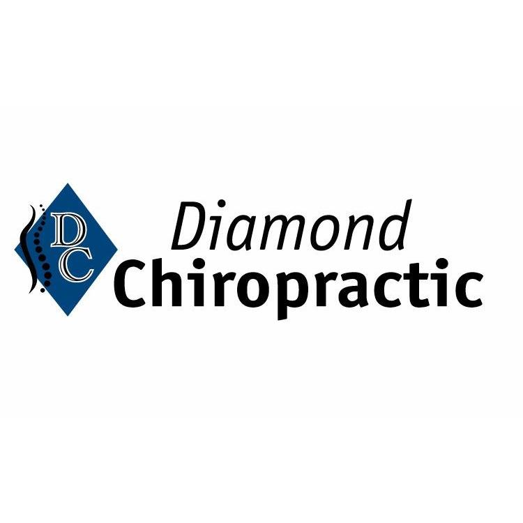 Diamond Chiropractic & Acupuncture LLC