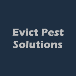 Evict Pest Solutions, LLC image 0