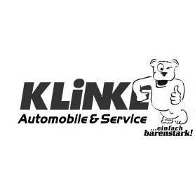 Autohaus Klinke GmbH
