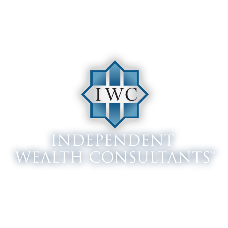 Independent Wealth Consultants