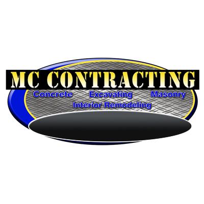 MC Contracting