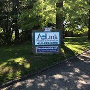 A-Link Printing, Mailing & Marketing Solutions image 0