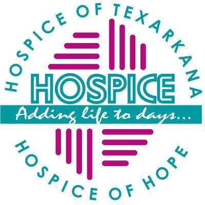Hospice of Texarkana / Hospice of Hope