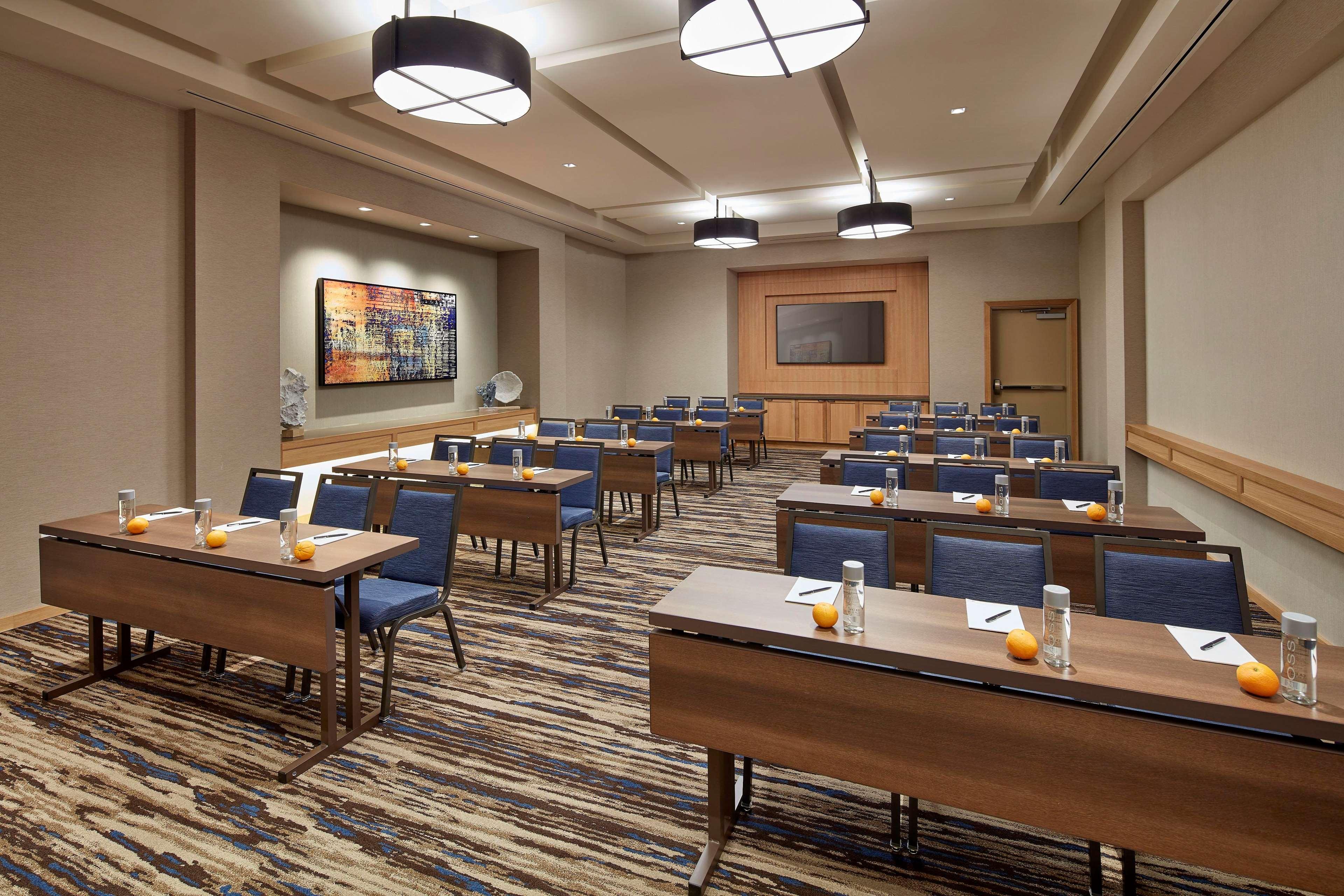 Homewood Suites San Diego Hotel Circle