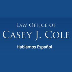 Law Office of Casey Cole