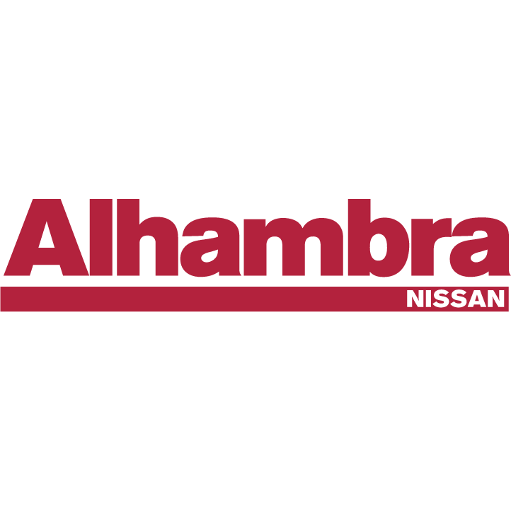 Alhambra Nissan In Alhambra Ca 91801 Citysearch