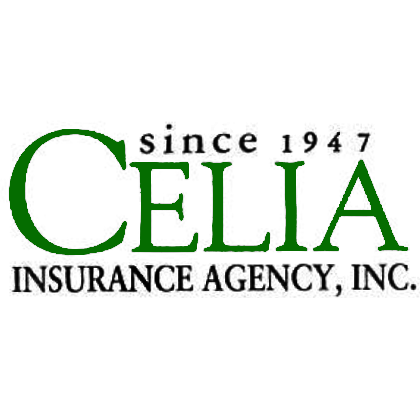 Celia Insurance Agency Inc