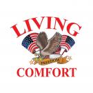 Living Comfort HVAC