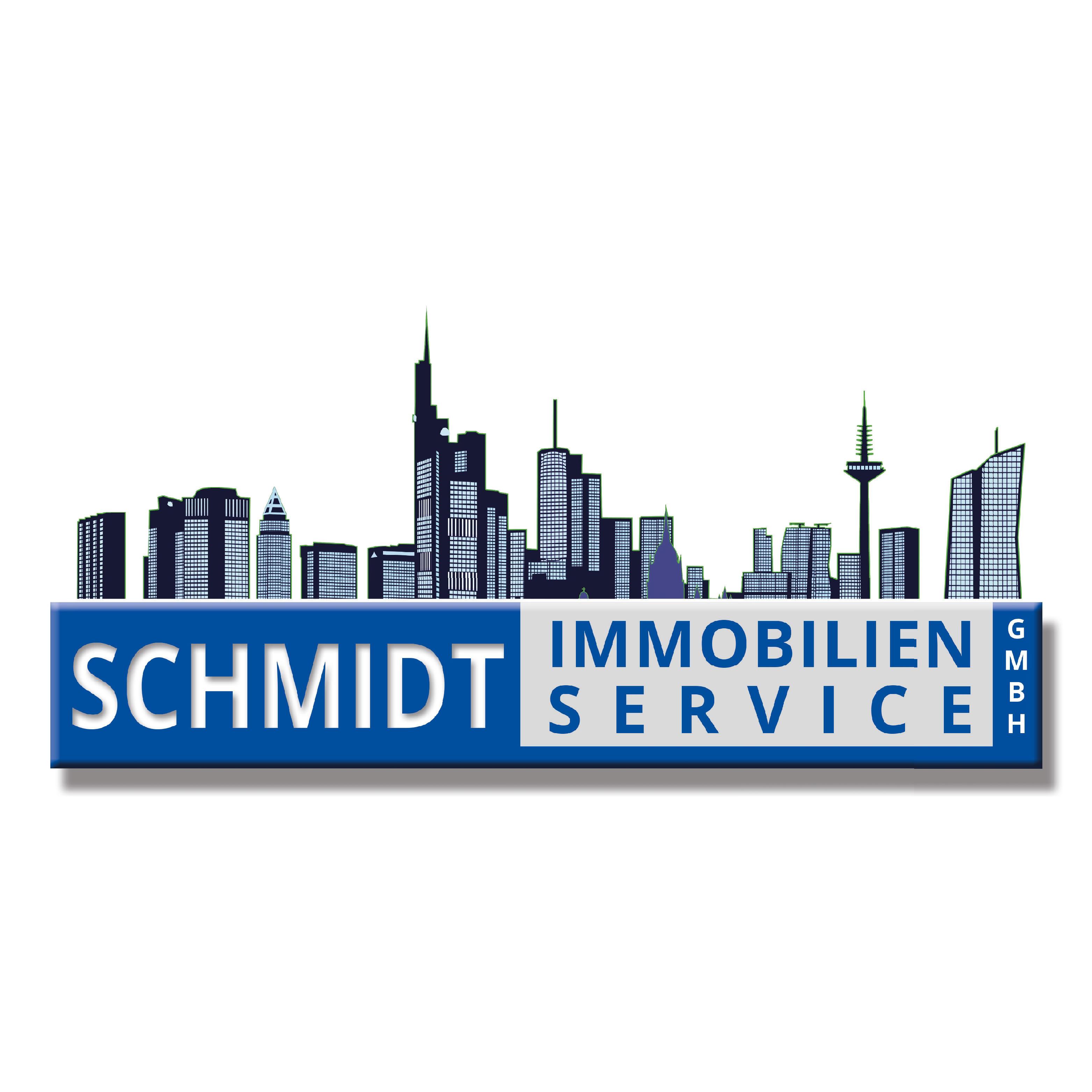 schmidt immobilien service gmbh in heusenstamm branchenbuch deutschland. Black Bedroom Furniture Sets. Home Design Ideas