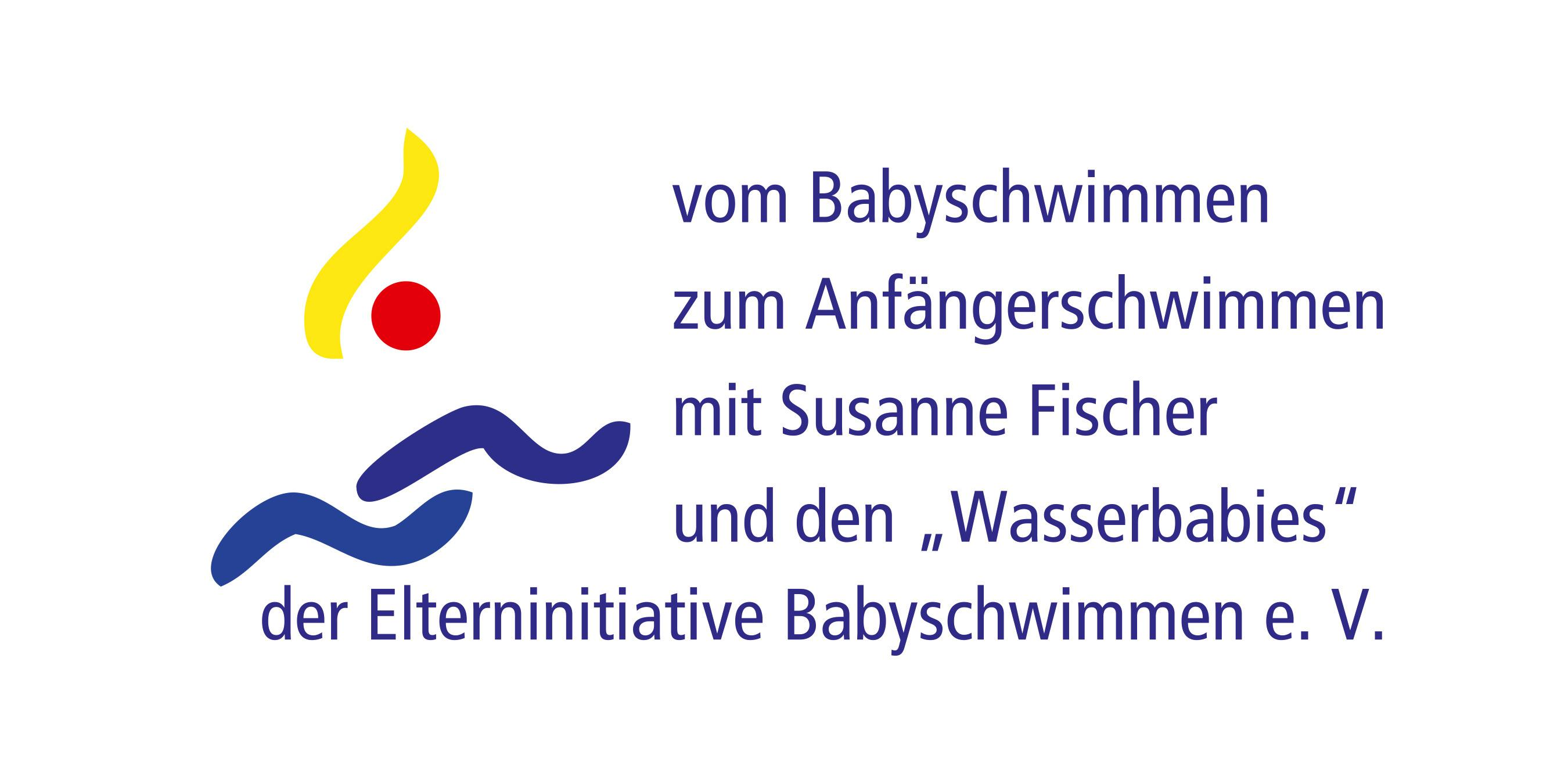 sibeliusbad elterninitiative babyschwimmen e v n rnberg. Black Bedroom Furniture Sets. Home Design Ideas