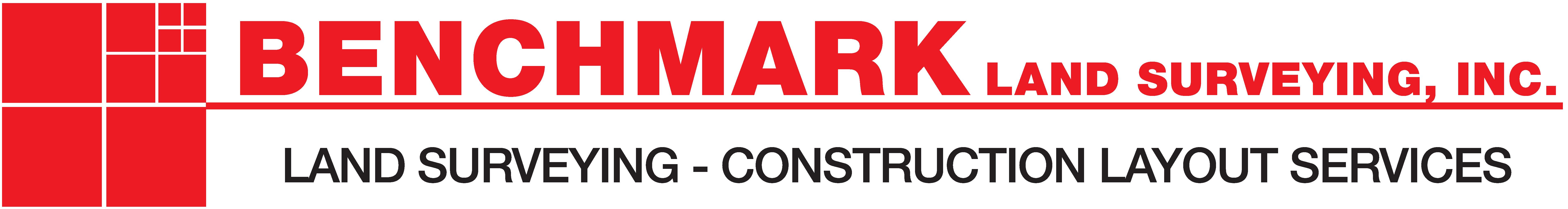 Benchmark Land Surveying Inc. image 1