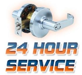 Lock and Door Service image 4