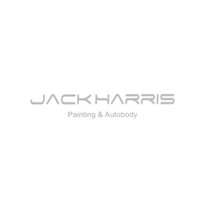 Jack Harris Painting & Auto Body