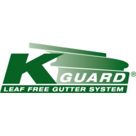 K-Guard Kansas City