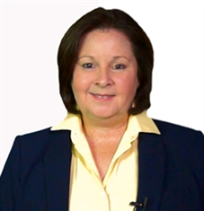 Renee Green - Ameriprise Financial Services, Inc. image 0