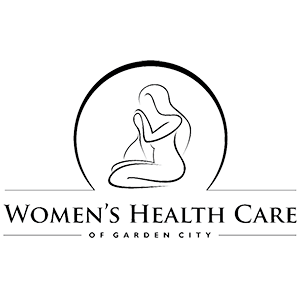 Women's Health Care of Garden City