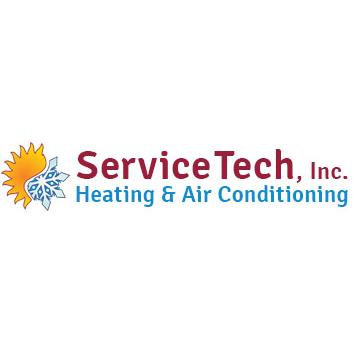 Air Conditioning Contractor in AL Birmingham 35205 Service Tech, Inc. 441 University Blvd  (205)206-5497