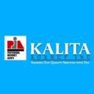 Kalita Agency Inc. image 2
