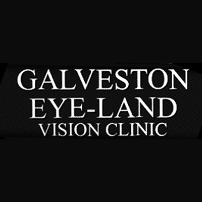 Galveston Eye-Land Vision Clinic