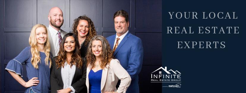 Infinite Real Estate Group image 0
