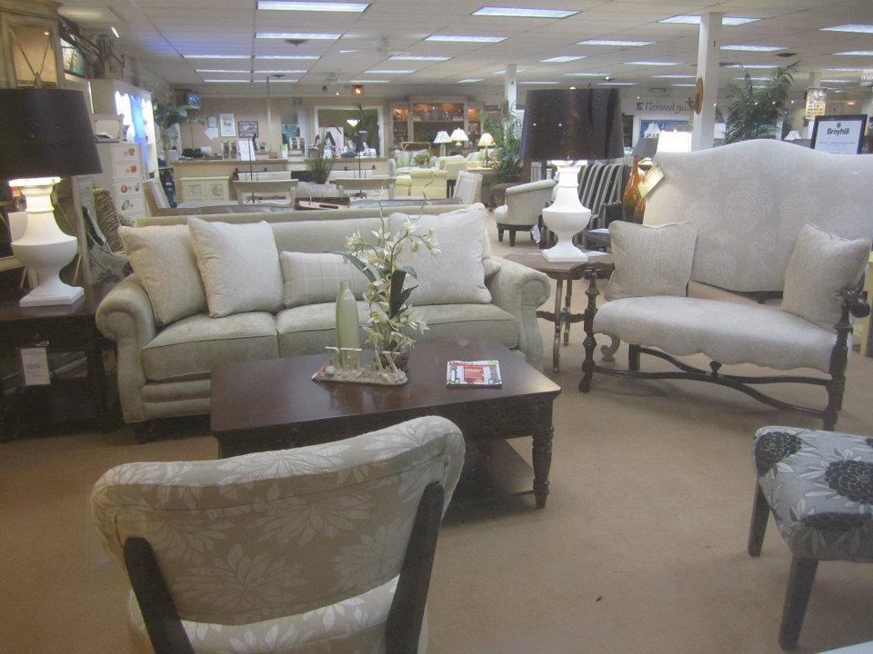 Gelco Furniture