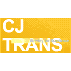 CJ Transport