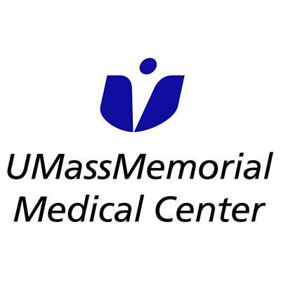 UMass Memorial Medical Center - Memorial Campus