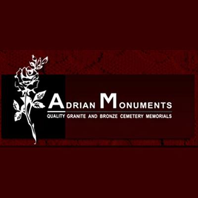 Adrian Monuments image 0