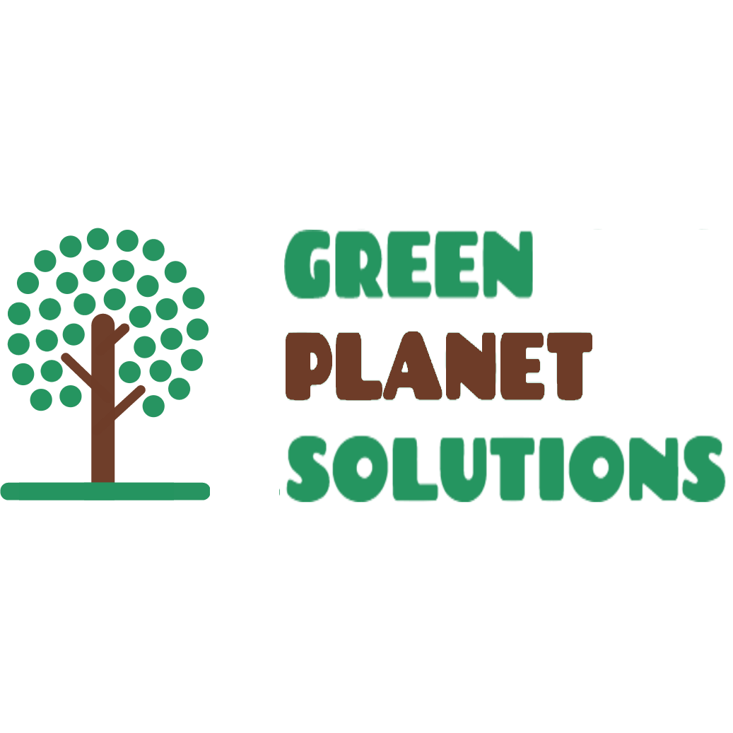 Green Planet Solutions