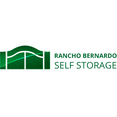 Rancho Bernardo Self Storage image 5