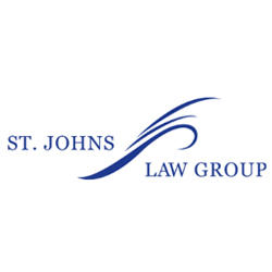 St Johns Law Group
