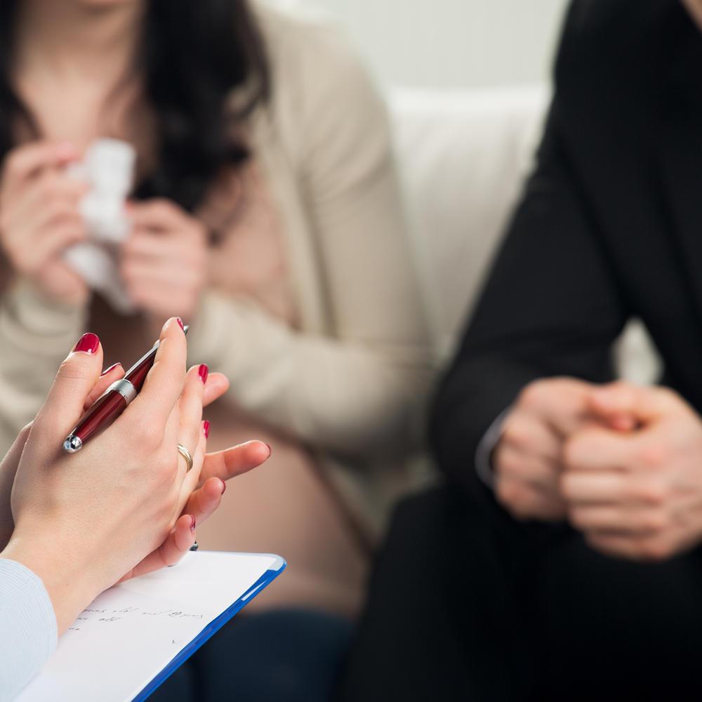 Sonder Behavioral Health & Wellness - Minnetonka
