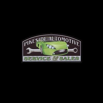 Pikeside Automotive