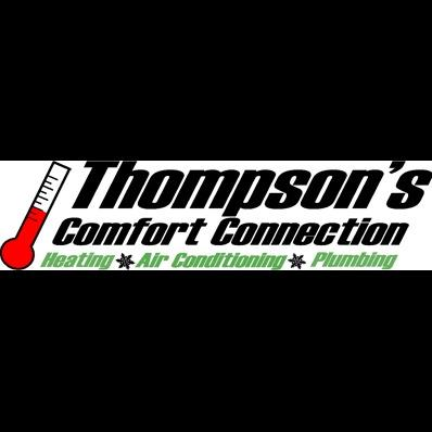 Thompson's Comfort Connection