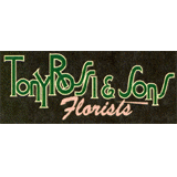 Tony Rossi Sons Florists