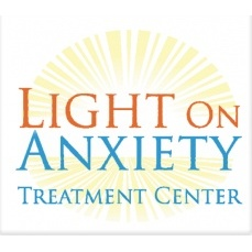 Light on Anxiety (Chicago)