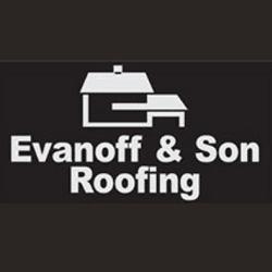 Evanoff & Son Roofing