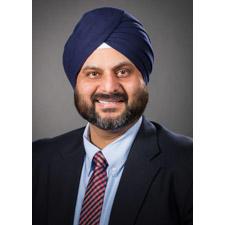 Jaspreet Singh Joneja, MD