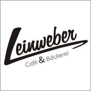 Logo von Café & Bäckerei Leinweber