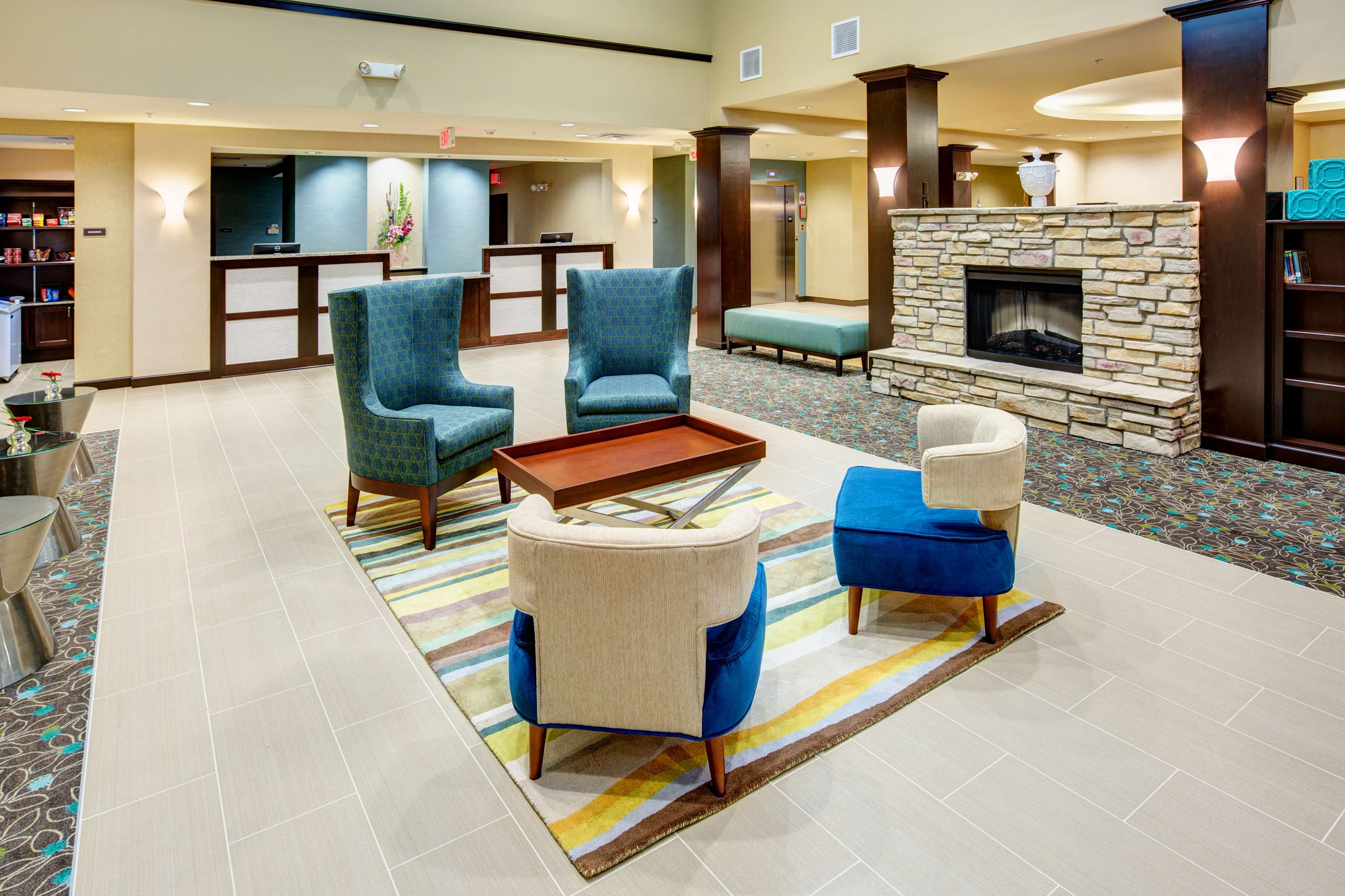 Best Western Plus French Lick image 17