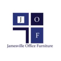 Jamesville Office Furniture